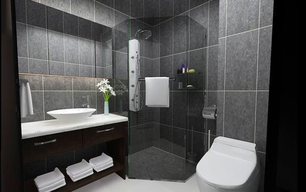 Tại sao nên đầu tư thiết bị vệ sinh cao cấp cho phòng tắm?