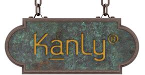 Kanly