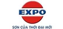 Sơn Expo