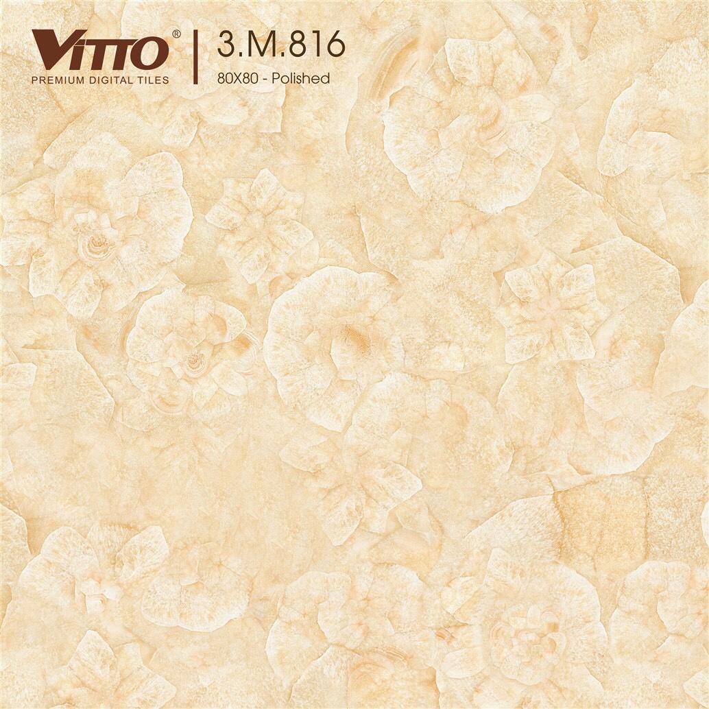 VITTO- 816