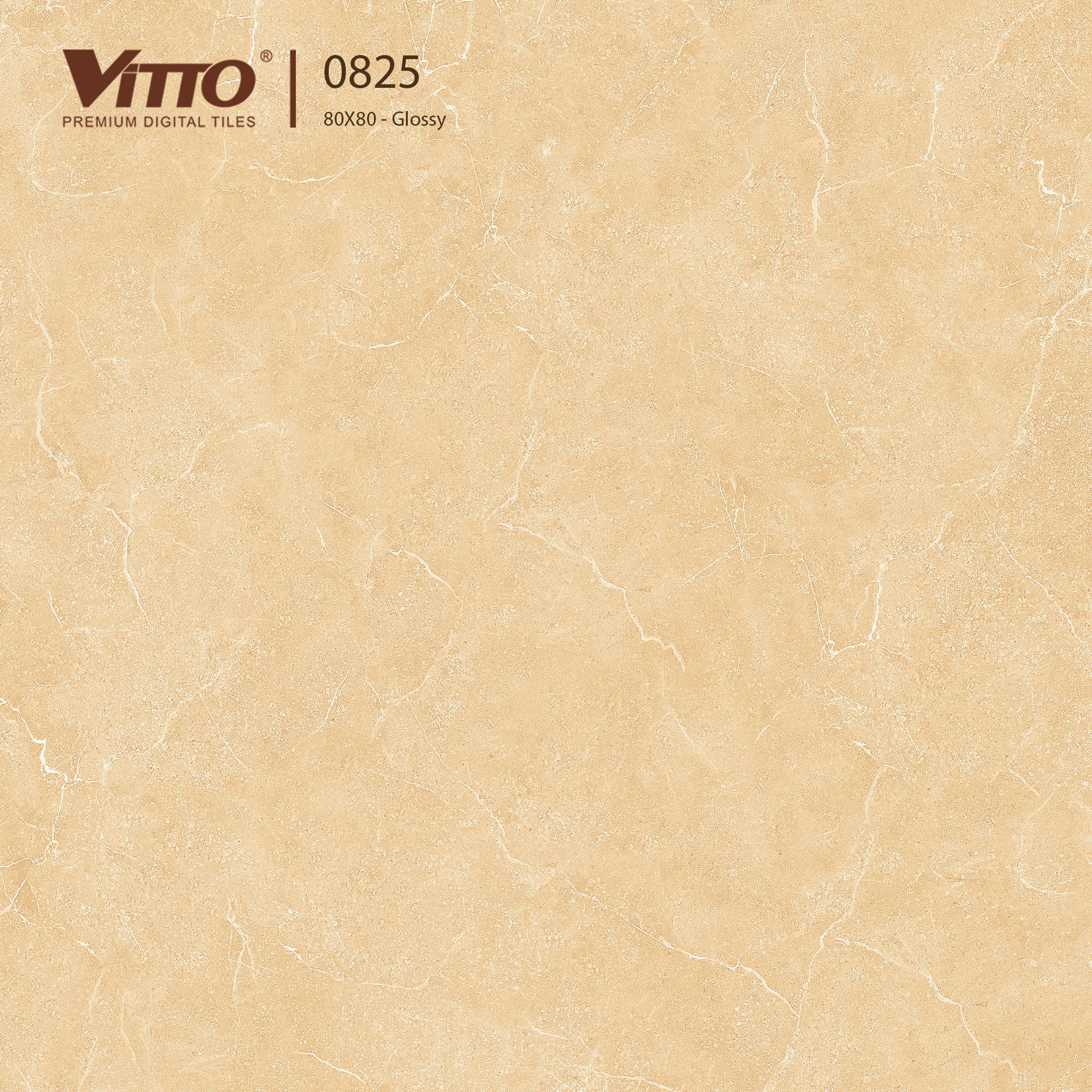 VITTO - 825