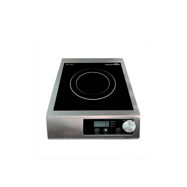 Bếp từ đơn công nghiệp KL 671-01TD