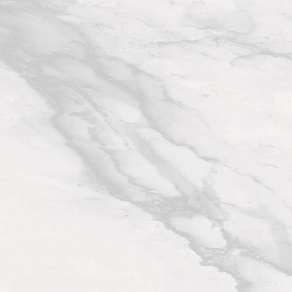 CARRARA PEARL WHITE