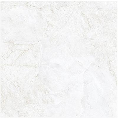 Gạch lát nền Bạch Mã 40x40 CG4006