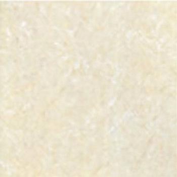 Gạch Bạch Mã CG50001