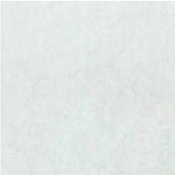 Gạch Bạch Mã CG50002