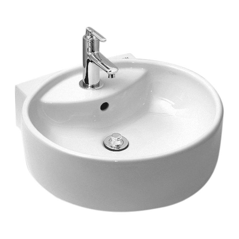 Chậu rửa đặt bàn INAX L-292VEC/BW1