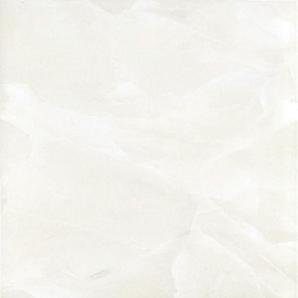 DT - 3045HAIVAN001