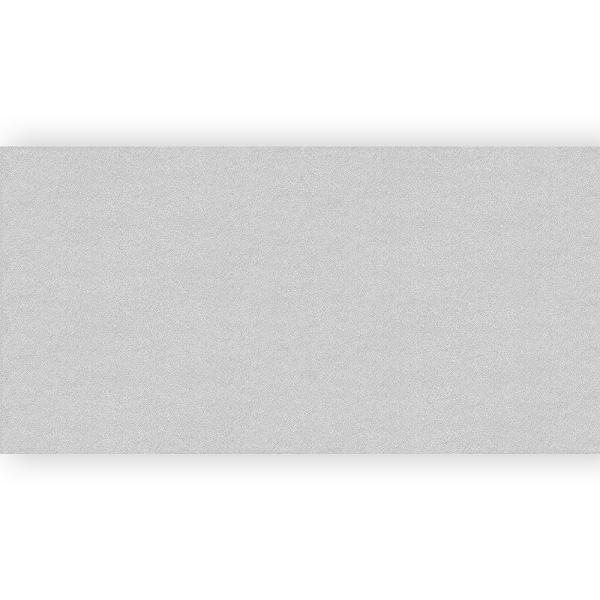 DT - 3060 TIENSA 004