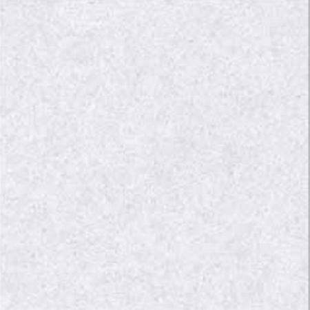 Gạch Bạch Mã H4502
