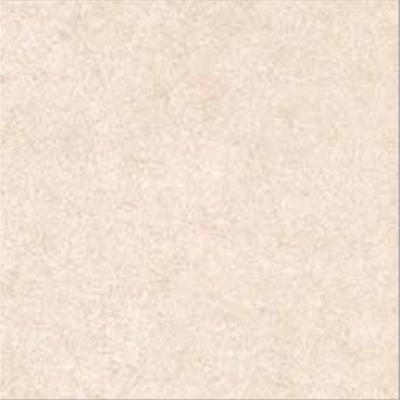 Gạch Bạch Mã H4503