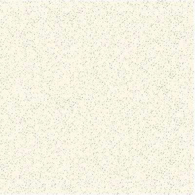 Gạch Bạch Mã HG-4501