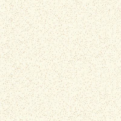 Gạch Bạch Mã HG4502