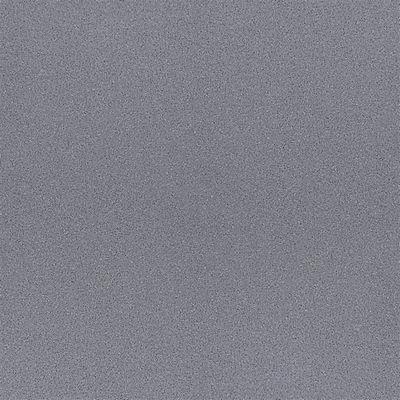 Gạch Bạch Mã HG4090