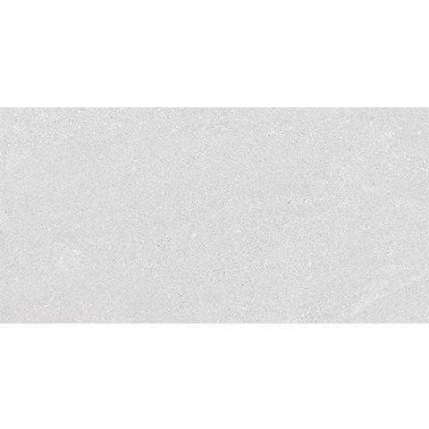 GẠCH BÓNG 4556-CERAMIC
