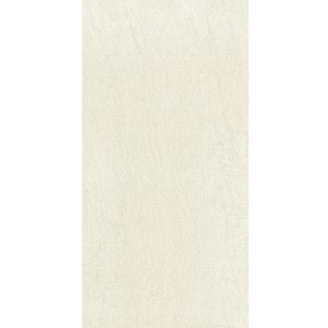 GẠCH FLORIM WHITE