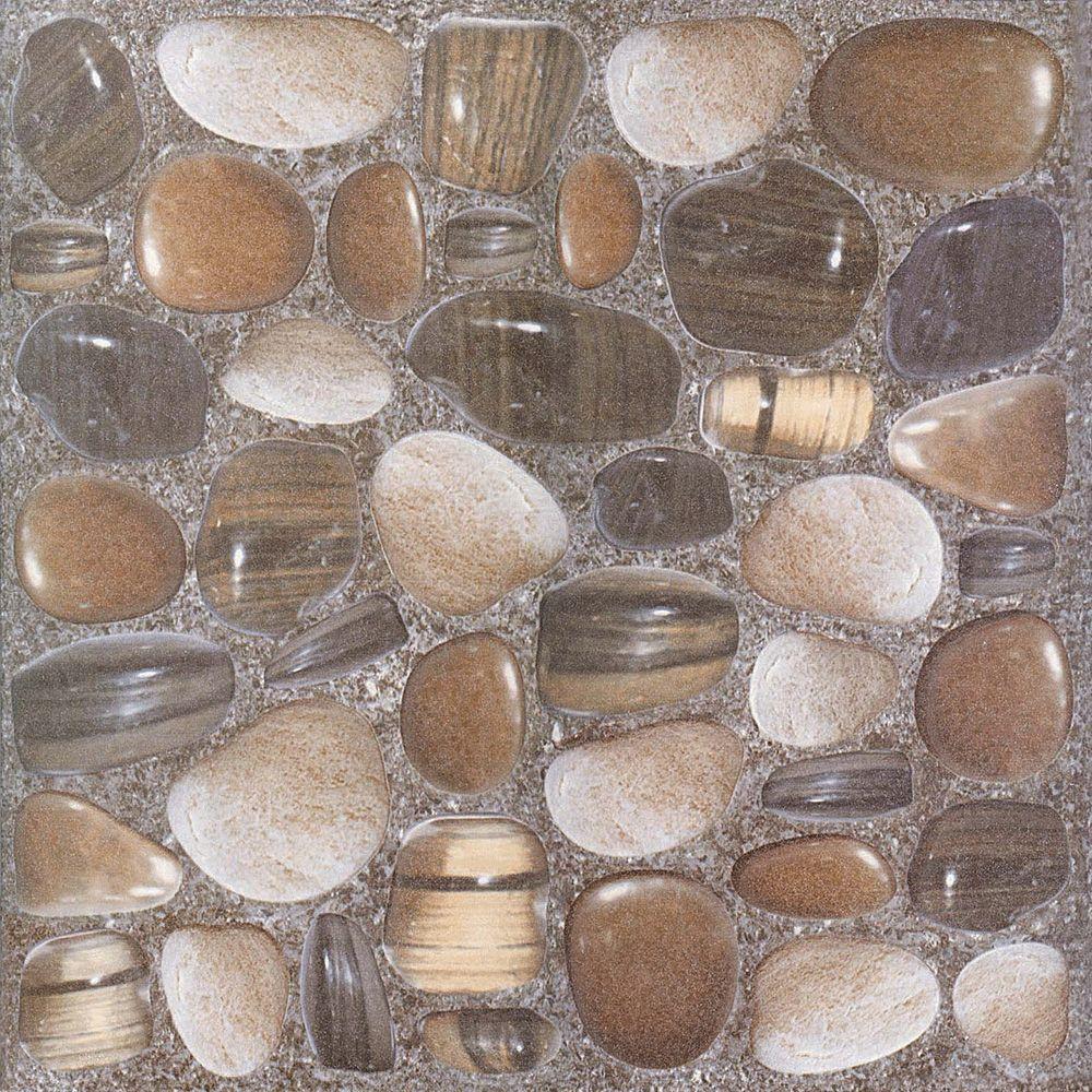 Gạch Granite 40x40 ĐỒNG TÂM - 4040TRUONGSA001