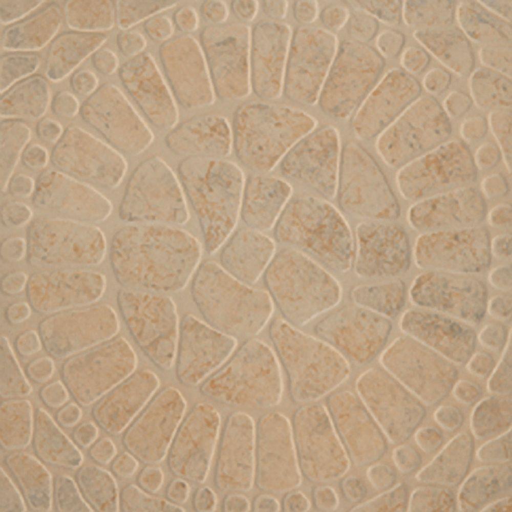 Gạch Granite 40x40 ĐỒNG TÂM - DAPHUQUOCLA