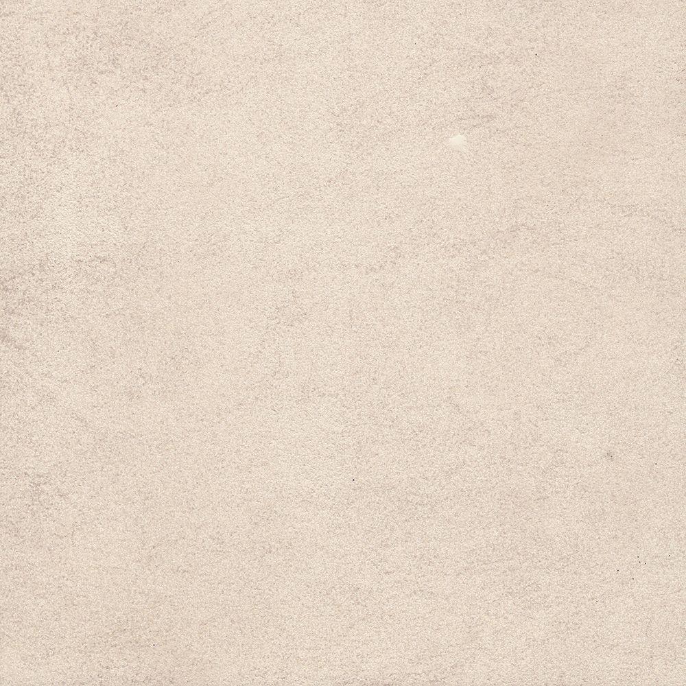 Gạch Granite 60x60 ĐỒNG TÂM - 6060CLASSIC009