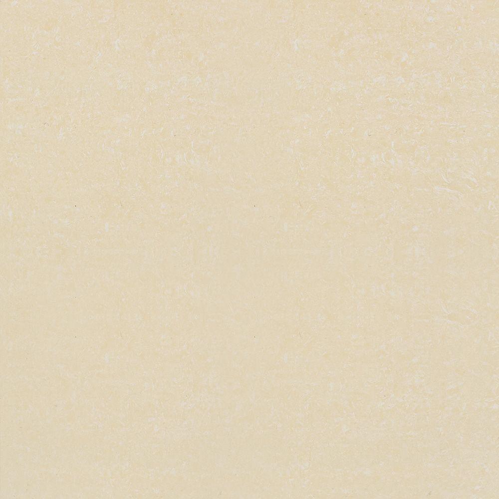 Gạch Granite 60x60 ĐỒNG TÂM - 6060DB006-NANO