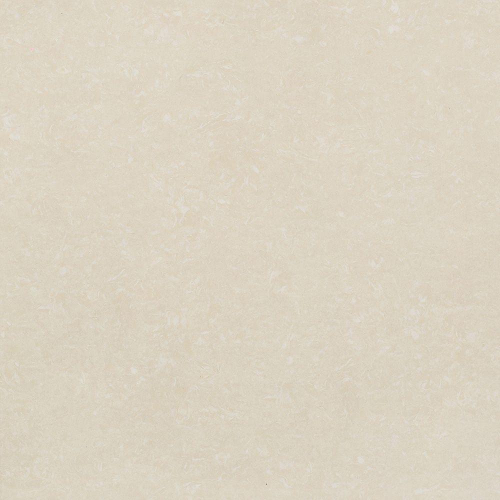 Gạch Granite 60x60 ĐỒNG TÂM - 6060DB014-NANO