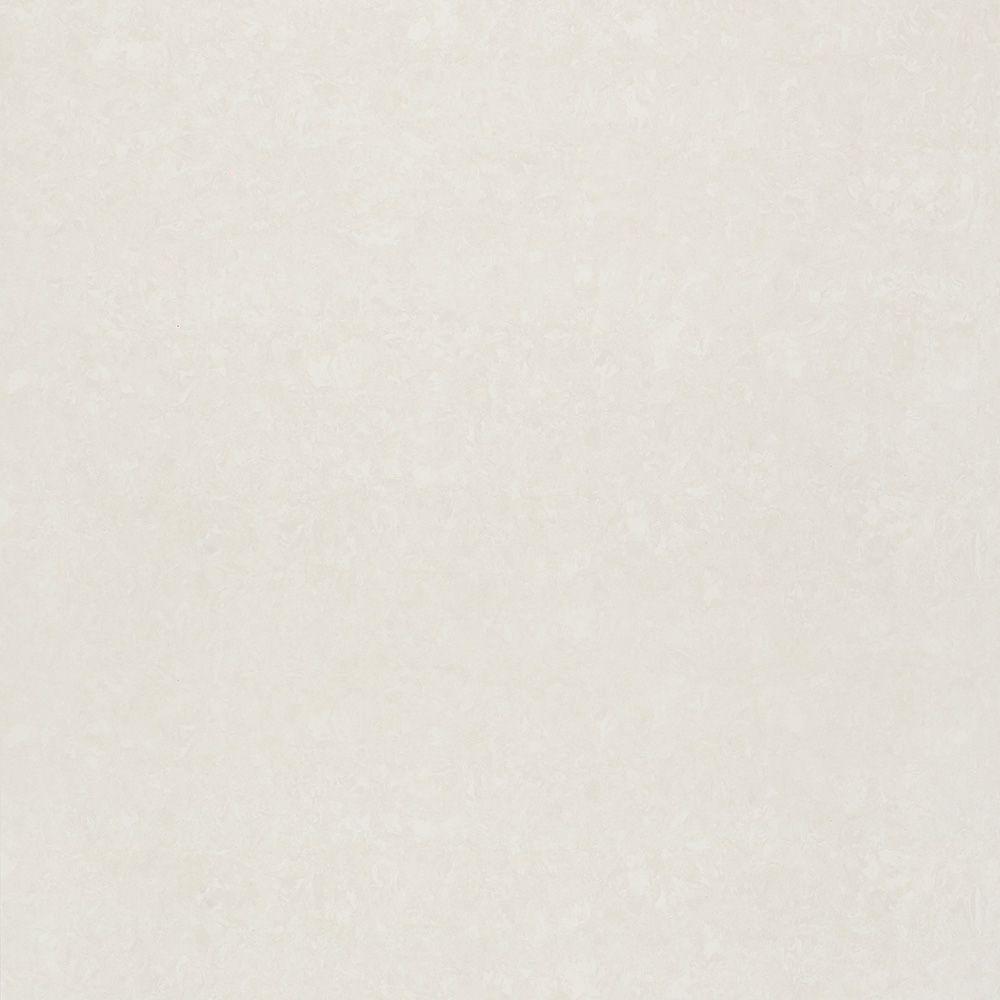 Gạch Granite 60x60 ĐỒNG TÂM - 6060DB034-NANO
