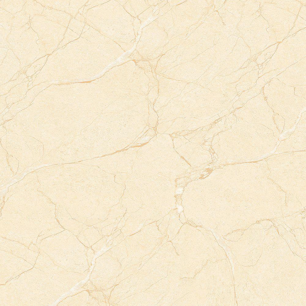 Gạch Granite 60x60 ĐỒNG TÂM - 6060HAIVAN003-FP