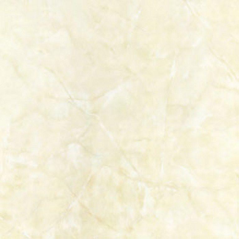 Gạch Granite 60x60 ĐỒNG TÂM - 6060THACHANH002