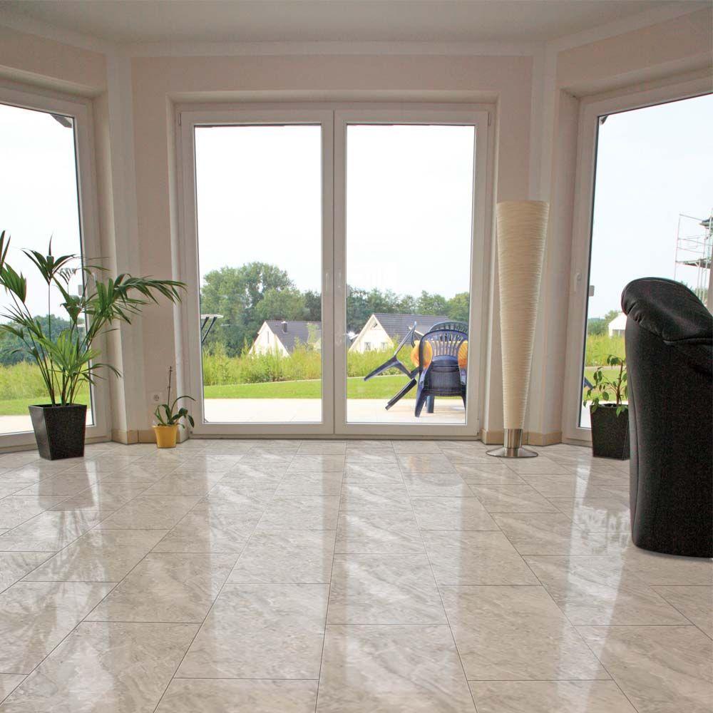 Gạch Granite 60x60 ĐỒNG TÂM - 6060TRUONGSON003-FP