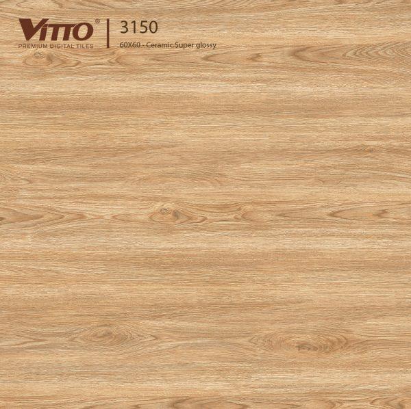 GẠCH LÁT NỀN VITTO-3150