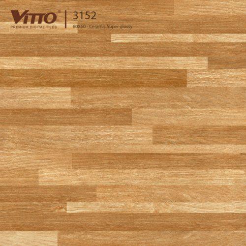 GẠCH LÁT NỀN VITTO-3152