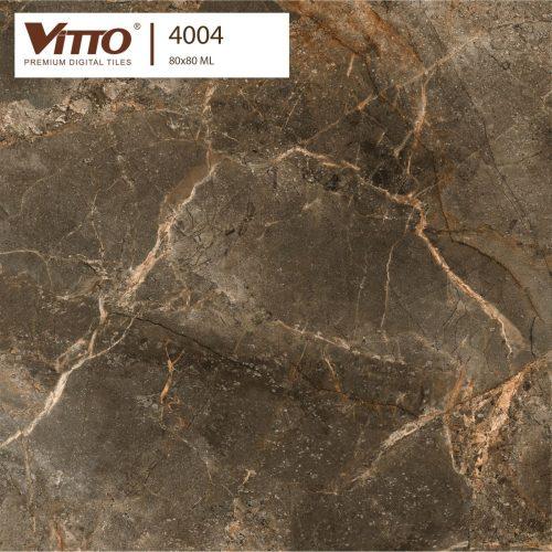 GẠCH LÁT NỀN VITTO-4004