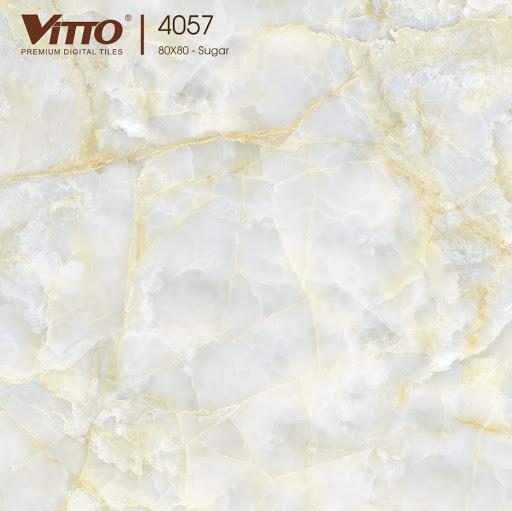 GẠCH LÁT NỀN VITTO-4057