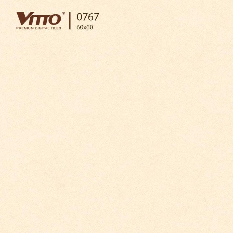 GẠCH LÁT NỀN VITTO-767