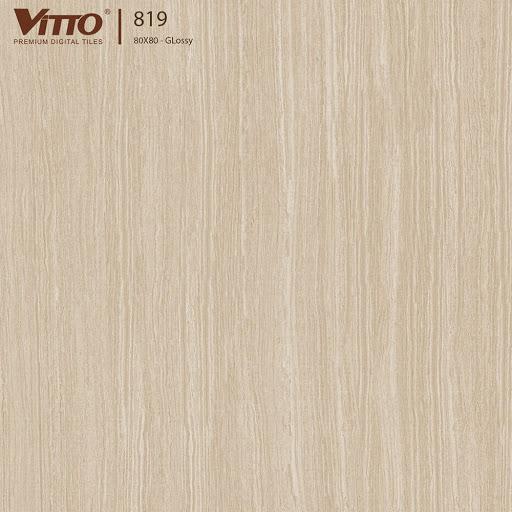 GẠCH LÁT NỀN VITTO-819