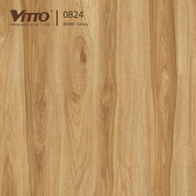 GẠCH LÁT NỀN VITTO-824