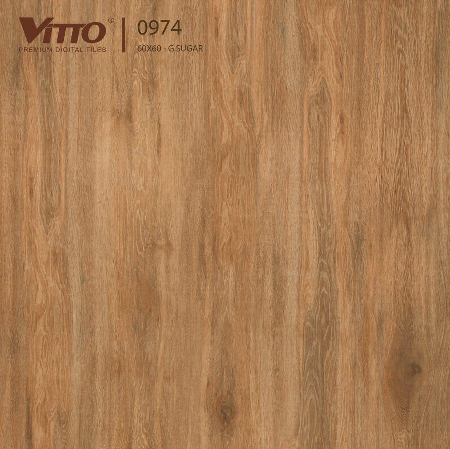 GẠCH LÁT NỀN VITTO-974
