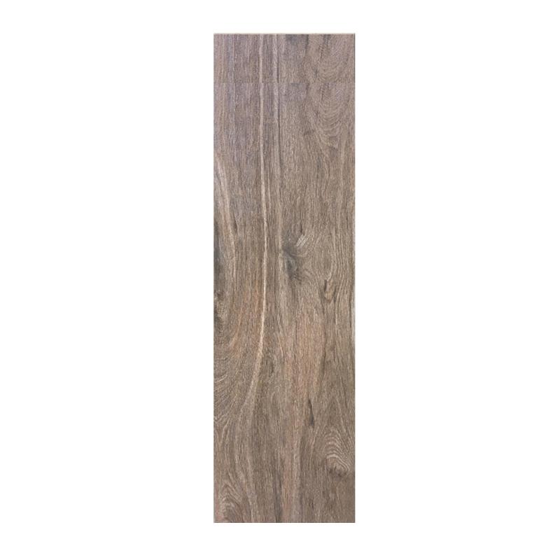 Gạch lát sàn giả gỗ Hoàng gia FM1506 (15x75)