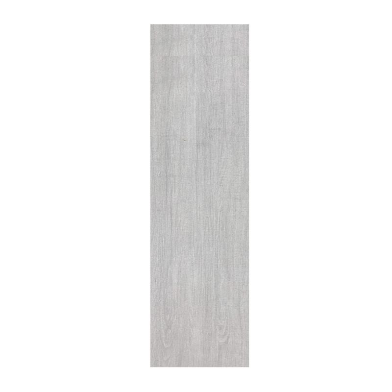 Gạch lát sàn giả gỗ Hoàng gia FM1507 (15x75)