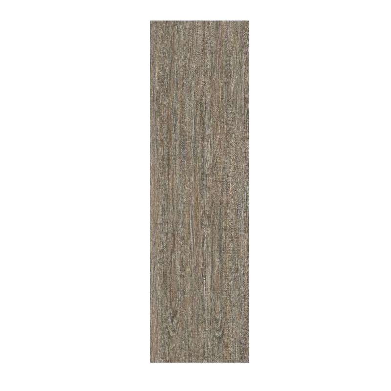 Gạch lát sàn giả gỗ Hoàng gia FM1508 (15x75)