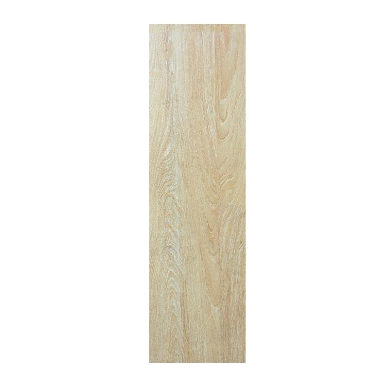 Gạch lát sàn giả gỗ Hoàng gia FM1509 (15x60)