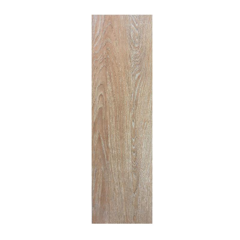 Gạch lát sàn giả gỗ Hoàng gia FM1510 (15x60)