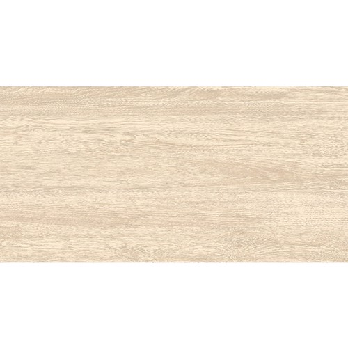 GẠCH LE TOUCH WOOD BEIGE