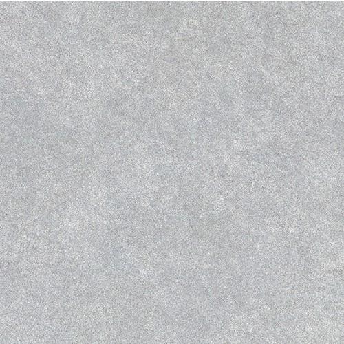 GẠCH LISBON GREY NAT