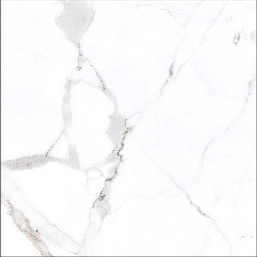 GẠCH MARBLE WHITE