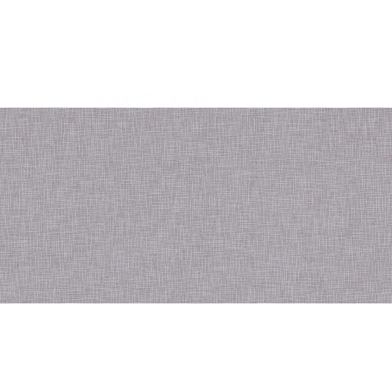 Gạch màu đậm ốp tường 30x60 Catalan 3692 (Bộ ốp theo bộ 3693-3692-3691)