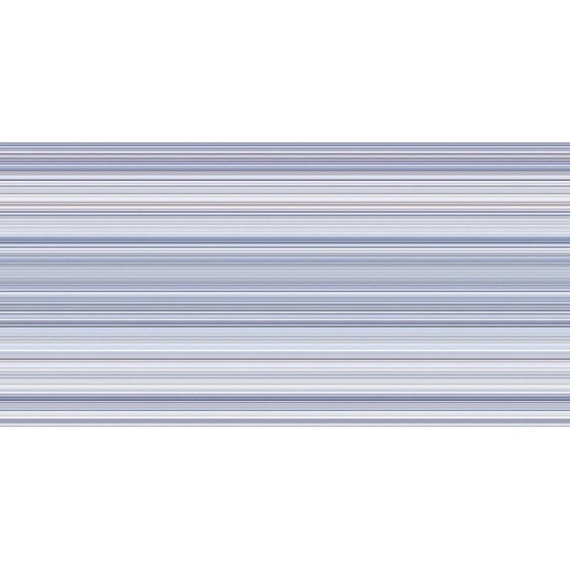 Gạch màu đậm ốp tường 30x60 Catalan 3971 (Bộ ốp theo bộ 3970-3972-3971)