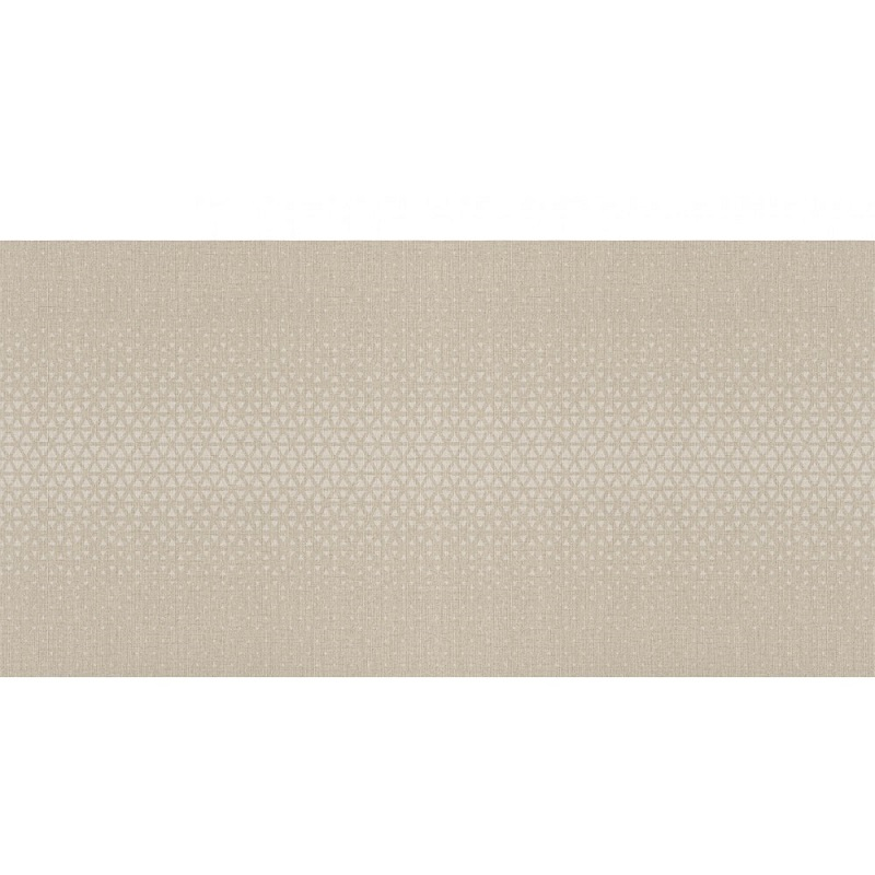 Gạch màu điểm ốp Gạch màu điểm ốp tường 30x60 Catalan 3993 (Bộ ốp theo bộ 3994-3993-3992)tường 30x60 Catalan 3993 (Bộ ốp theo bộ 3994-3993-3992)