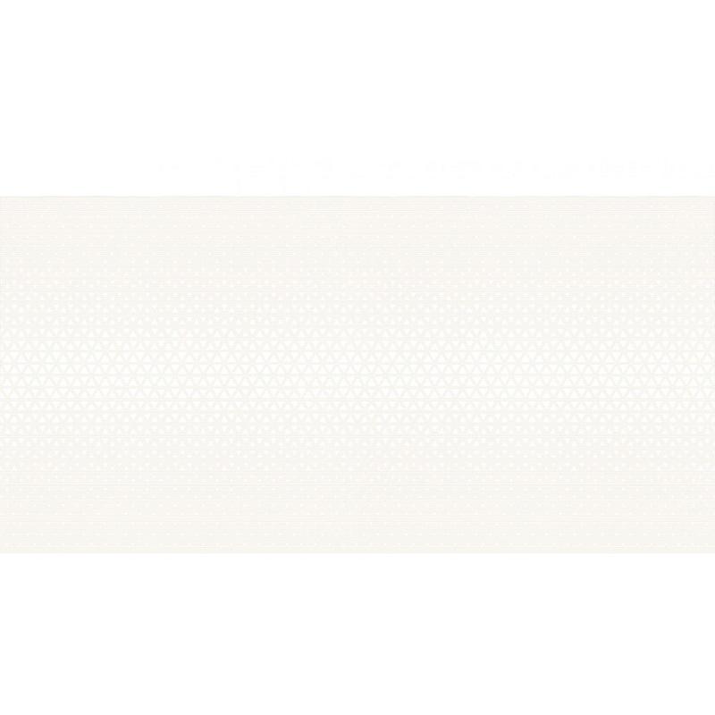 Gạch màu điểm ốp tường 30x60 Catalan 3992 (Bộ ốp theo bộ 3994-3993-3992)