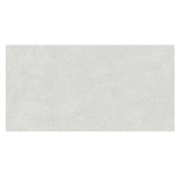 Gạch màu nhạt ốp tường 30x60 Catalan 3101 (Bộ ốp theo bộ 3101-3180-3102)